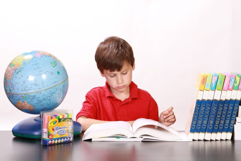Homeschooling: Why Should You Opt For It?