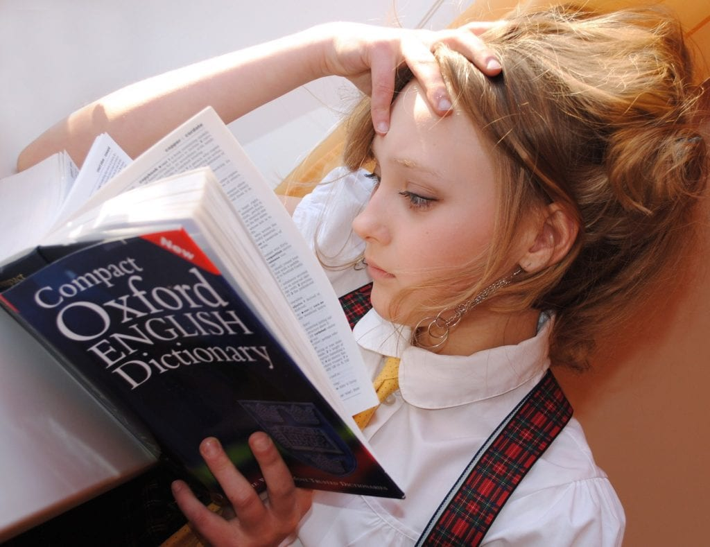 Homeschooling And ADHD: Points You Must Consider