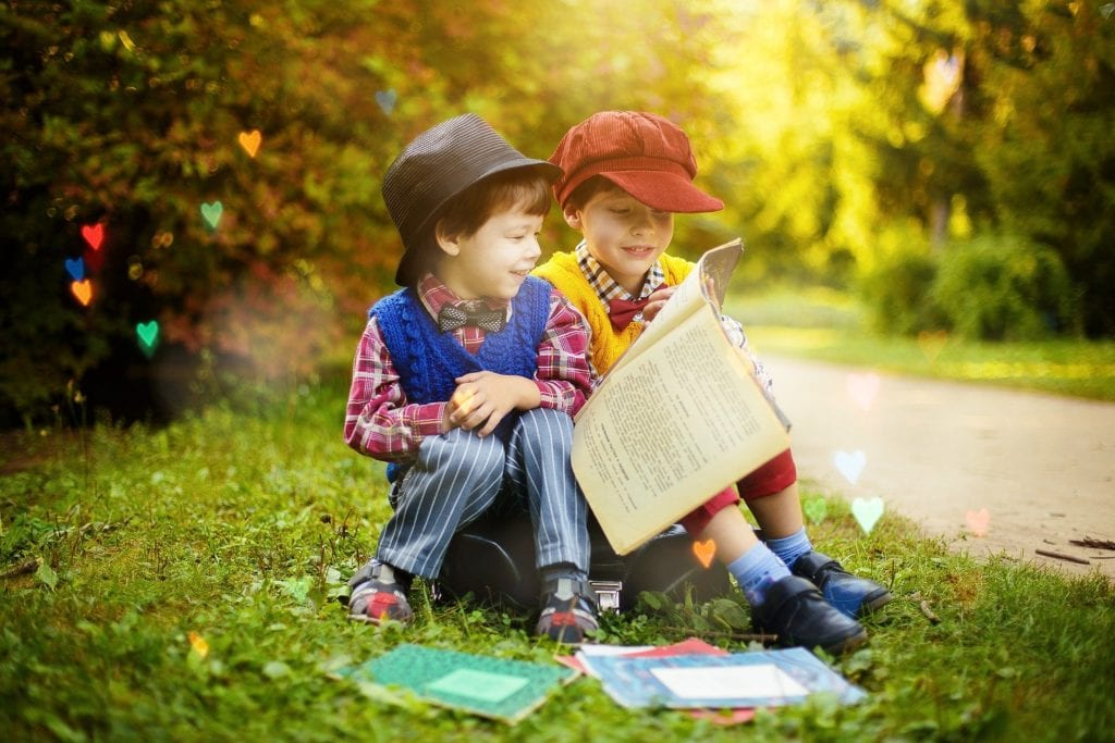 Homeschooling Advantages: Some Important Points